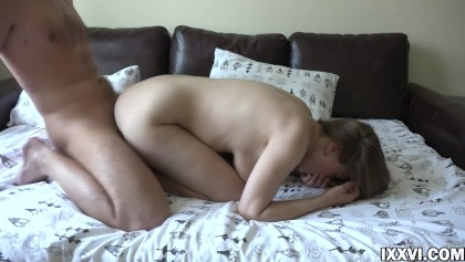 Amateur homemade wife fucking videos
