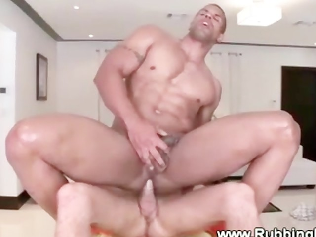 Photos of fucking positions