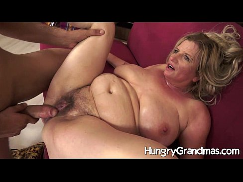 hot young pusdy cream
