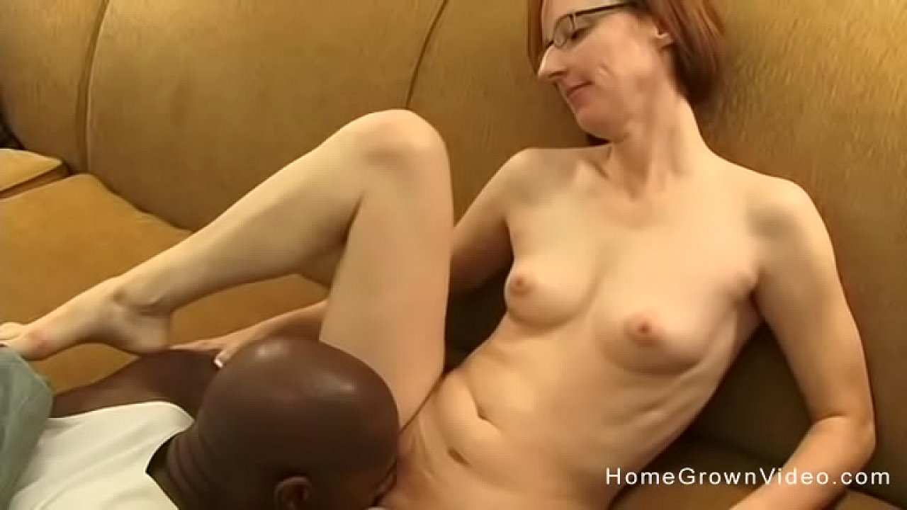Hairy petite mature pictures