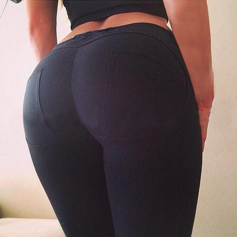 Skinny multo girl with fat ass